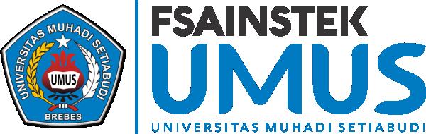 Fakultas Sains Teknologi